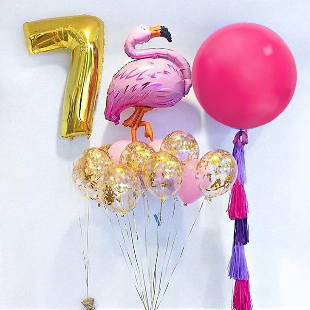 Букет из гелиевых шаров фото, персиковые розы букет